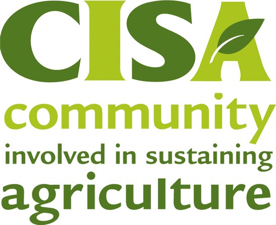 CISA: Community Involved in Sustaining Agriculture